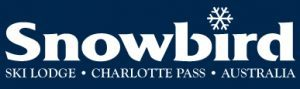 Webfield Solutions Client Snowbird Ski Lodge in Charlottes Pass