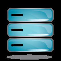 Webfield Solutions Website Design Services