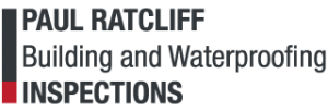 Webfield Solutions Client Paul Ratcliff Building and Waterproofing Inspections