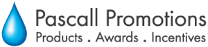 Webfield Solutions Client Pascall Promotions