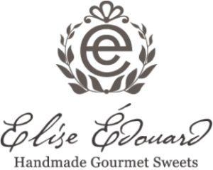 Webfield Solutions Elise Edouard Logo Imag