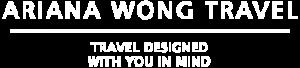 Webfield Solutions Womens Pineer Logo