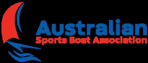 Australian Sports Boat Association