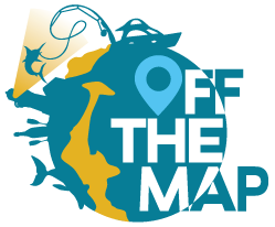 Off The Map Charters